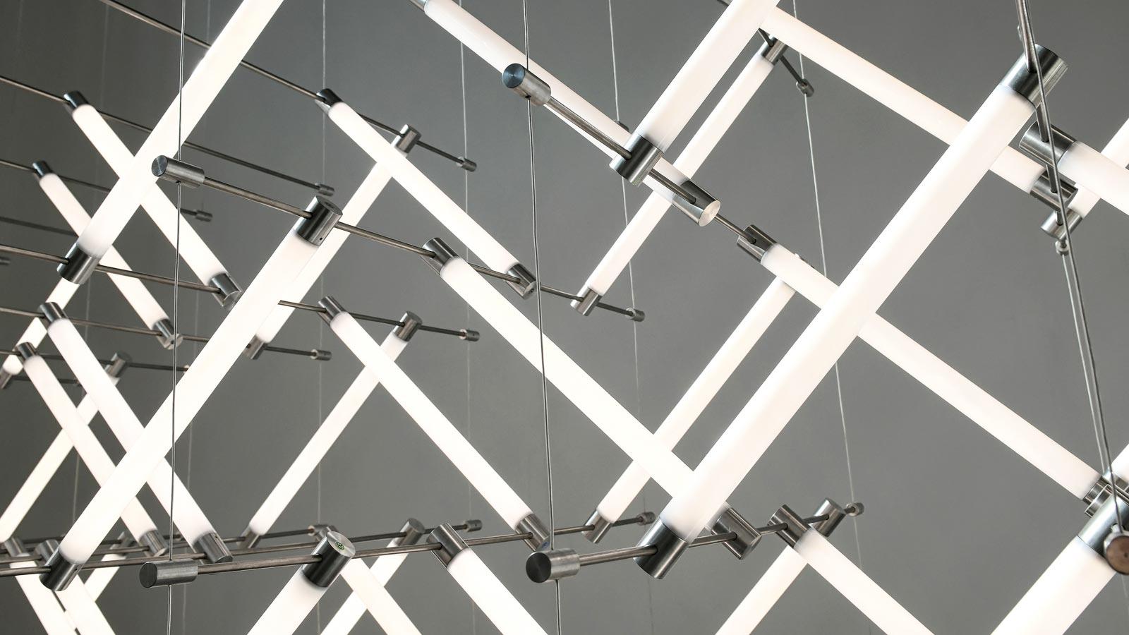 cignoli-elettroforniture-installazione-industriale-automazione-illuminazione-72