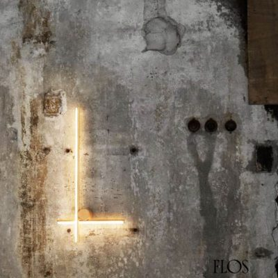 coordinates-wall-flos-lampada-parete-applique-cignoli-elettroforniture-casteggio-pavia-2