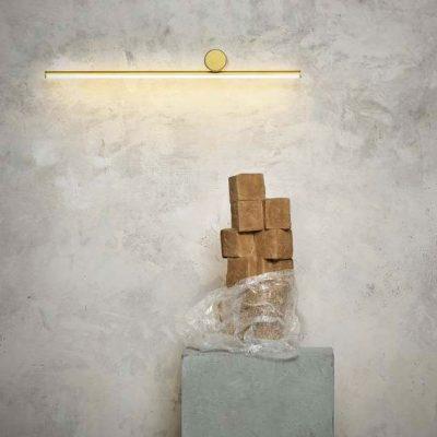 coordinates-wall-flos-lampada-parete-applique-cignoli-elettroforniture-casteggio-pavia-3