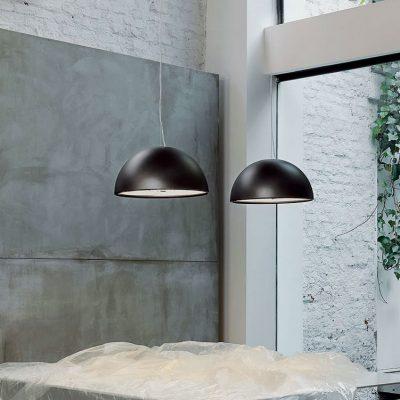 skygarden-small-flos-lampada-sospensione-lampadario-cignoli-elettroforniture-casteggio-pavia-2
