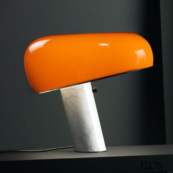 snoopy-flos-lampada-tavolo-cignoli-elettroforniture-casteggio-pavia-2