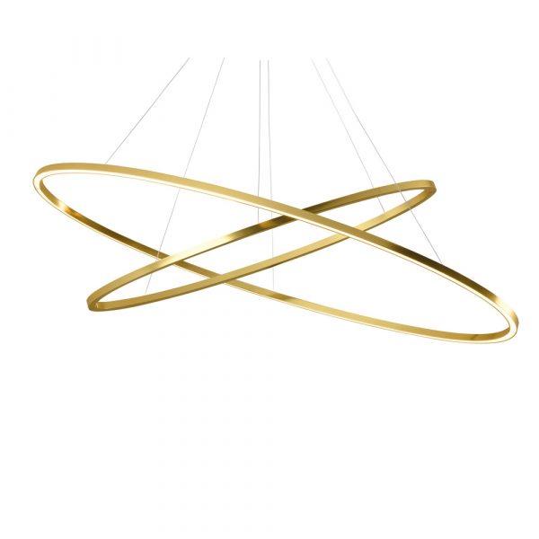 ellisse-pendant-double-nemo-lampada-sospensione-lampadario-cignoli-elettroforniture-casteggio-pavia-1