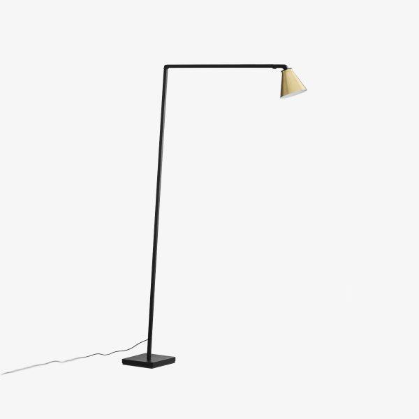 untitled-reading-cone-nemo-lampada-terra-piantana-cignoli-elettroforniture-casteggio-pavia-1