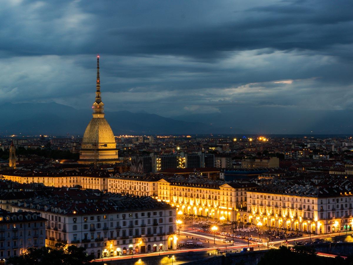 Illuminazione-urbana-smart-city-cignoli-elettroforniture-2