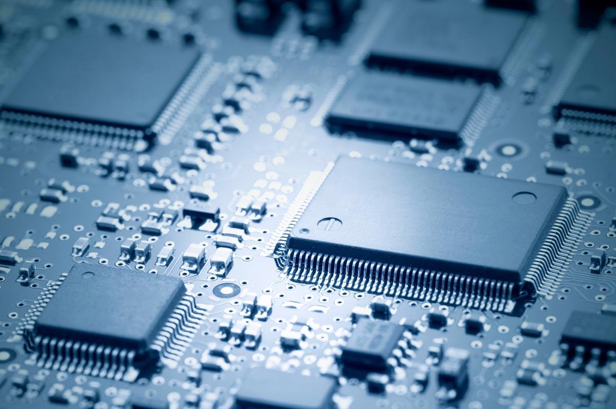 PLC-DCS-automazione-industriale-1