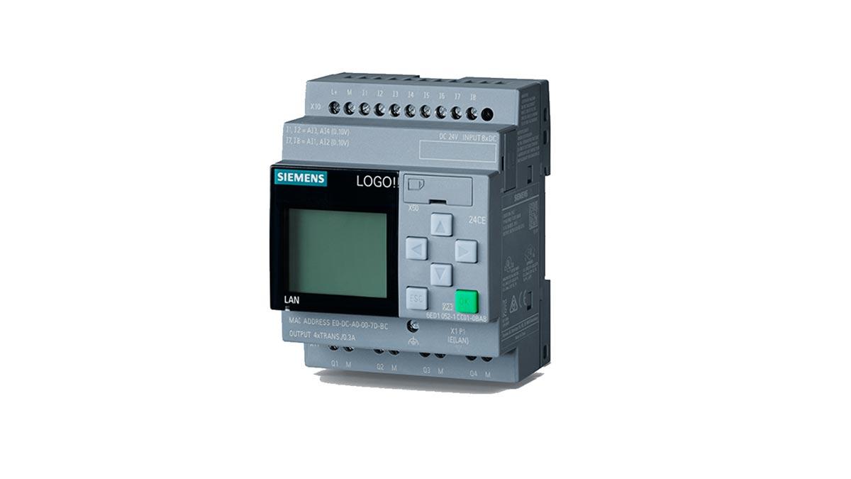 PLC-DCS-automazione-industriale-2