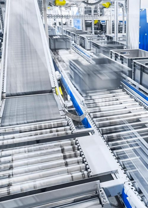 cignoli-elettroforniture-installazione-industriale-automazione-illuminazione-37