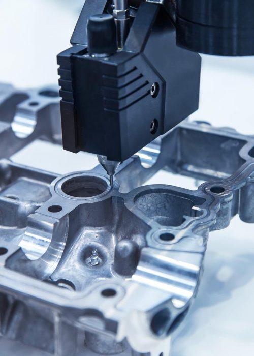 cignoli-elettroforniture-installazione-industriale-automazione-illuminazione-38