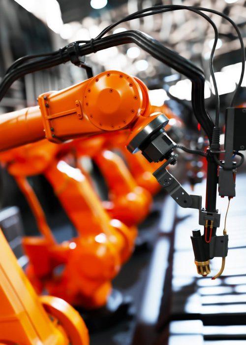cignoli-elettroforniture-installazione-industriale-automazione-illuminazione-39
