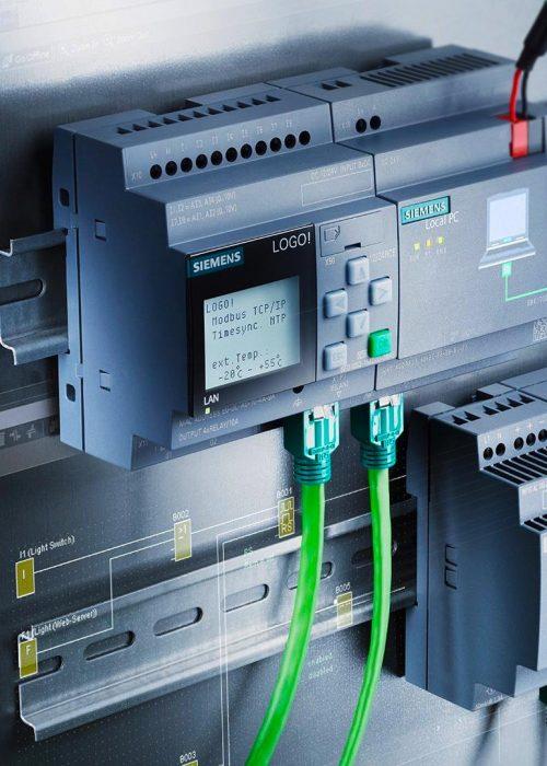 cignoli-elettroforniture-installazione-industriale-automazione-illuminazione-44