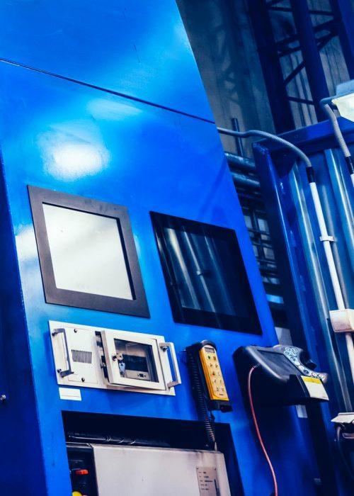 cignoli-elettroforniture-installazione-industriale-automazione-illuminazione-45