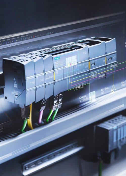 cignoli-elettroforniture-installazione-industriale-automazione-illuminazione-47