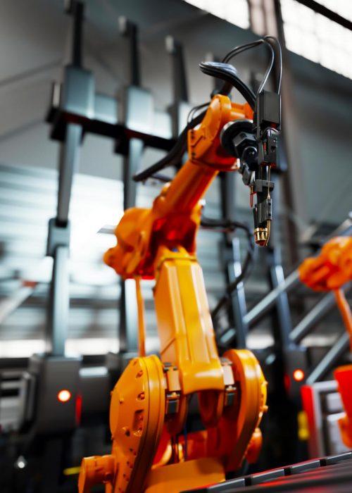 cignoli-elettroforniture-installazione-industriale-automazione-illuminazione-48