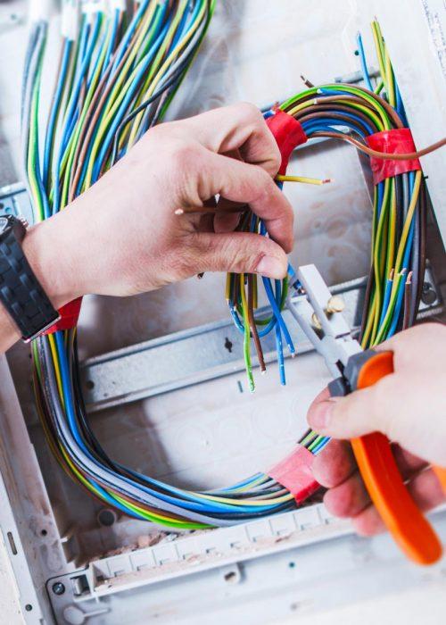 cignoli-elettroforniture-installazione-industriale-automazione-illuminazione-50