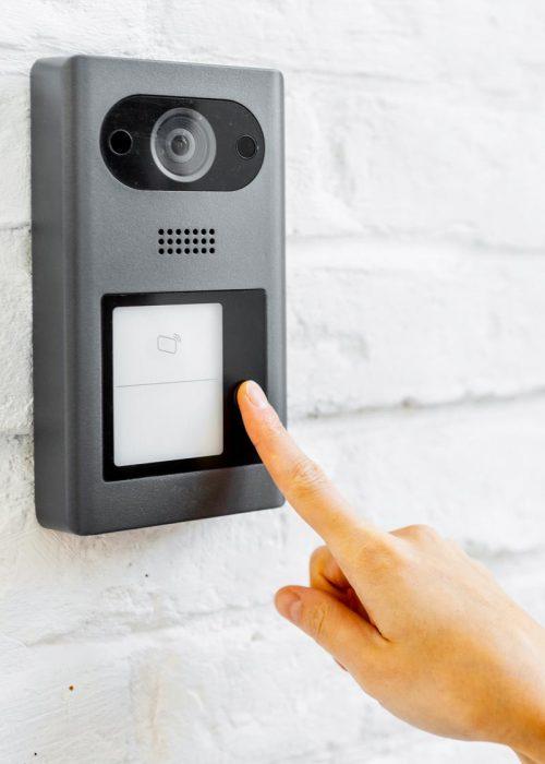 cignoli-elettroforniture-installazione-industriale-automazione-illuminazione-54