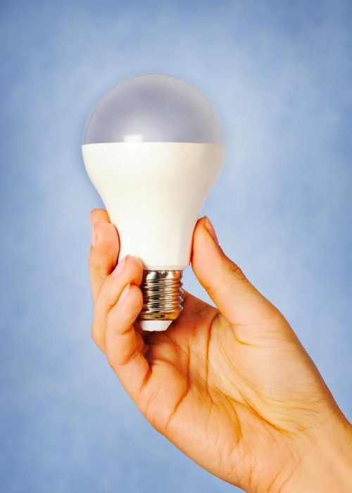 cignoli-elettroforniture-installazione-industriale-automazione-illuminazione-73